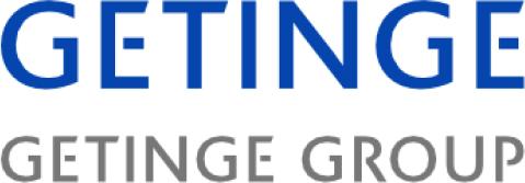 logo-getingegroup